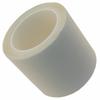 Tape -- 3M54252.83