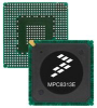 Embedded Networking Processor IC -- 51M5624