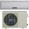 S Series Single Zone Ductless Mini-Splits