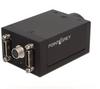 Gazelle® (Camera Link) CMOS Camera -- GZL-CL-41C6
