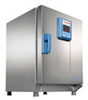 51028535 - Thermo Scientific Heratherm Advanced Security Incubator, 3.5 cu ft SS, Dual; 120V -- GO-38800-22