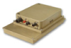 Military CRT High Voltage Power Supply -- CCM-20-26