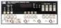 Pulse / Function Generator -- Keysight Agilent HP 8116A