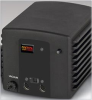 Power Supply for Desoldering System -- MFR-PS1300