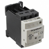 Solid State Relays -- DRC3P48C400-ND