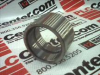 NEEDLE BEARING INNER RACE 2 X 1.51INCH -- MI32N