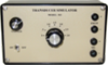 Transducer Bridge Simulator -- Model DM-503