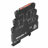 Solid State Relays -- 8937990000-ND