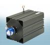 wireSENSOR Long Range Draw-Wire Sensor -- WDS-30000-P200