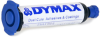 Dymax E-MAX 906-B UV Conformal Coating Blue 30 mL MR Syringe -- E-MAX 906-B 30ML MR SYR