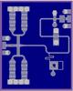 RF Limiter -- TGL2207