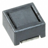 Fixed Inductors -- 732-10818-6-ND -- View Larger Image