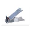 Initial Adhesion Tape Testing Machine -- HD-C525-1