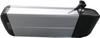 E-Bike Lithium Battery, LiFePO4