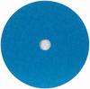Merit ZA Coarse Fiber Disc - 66623357296 -- 66623357296 - Image