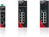 1000 Gigabit PoE+ Switch and Power Injector -- 1000-POE -Image