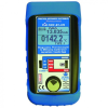 Diagnostic Thermocouple & Milliamp Calibrator -- 422PLUS