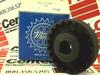 MARTIN SPROCKET & GEAR INC 6S 1 ( CPLG QUADRA-FLEX FLG ) -Image