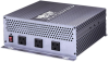 DC to AC (Power) Inverters -- TL226-ND