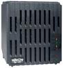 Voltage Regulator/Power Conditioner/Surge Suppressor -- 46F2615