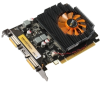 Zotac ZT-40607-10L GeForce GT 430 Graphic Card - 700 MHz .. -- ZT-40607-10L