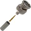Coaxial Connectors (RF) -- A32223-ND -Image