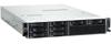 IBM System x 737664U 2U Rack Entry-level Server - 1 x I.. -- 737664U