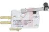 Switch, Miniature, Roller Actuator 0.95