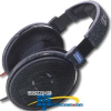 Sennheiser HD 600 Open Back Headphones -- 04465