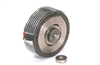 DRIVE UNITS, MODULAR CLUTCHES AND CLUTCH-BRAKES -- MDU-1125 935100