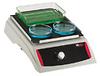 980174 - Talboys Standard Orbital Shaker, 40 to 300 rpm, 230 VAC -- GO-51800-03