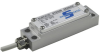Press-on Strain Sensor With Variable Digital Amplifier -- SB76-VDA268 - Image
