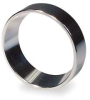 Taper Roller Bearing Cup,OD 1.781 In -- 1YTV3