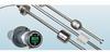 Continuous Liquid Level Indicators - Field Repairable -- C3945 - Image