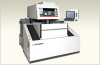 Electrical Discharge Machines -- MV-S -- View Larger Image