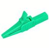 Test Clips - Alligator, Crocodile, Heavy Duty -- 314-1398-ND -Image