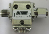 Isolator -- D3I2731-2