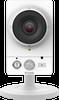 Full HD Wi-Fi Camera -- DCS-2230L