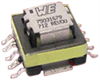 Current Sense Transformers -- 1297-1325-2-ND