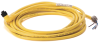 889 DC Micro Cable -- 889D-R4EC-20 -Image