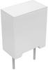 Film Capacitors -- 184153J630RDA-F-ND - Image