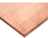 Copper C110 Sheet, ASTM-B152
