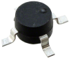 RF Amplifiers -- 516-2212-ND -Image