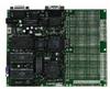Microprocessor Development Tool -- 74C1256
