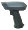 Unitech MS 860 - Barcode scanner - portable -- X73867