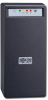 Tripplite OmniSmart 3-Outlet / 500VA / 300Watts / UPS with I -- OMNI500ISO