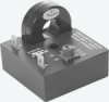 High Range Current Sensor -- HCS