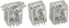 Power Relay -- SMET-412AT