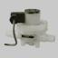 GF Signet 2507 Mini Flow Sensor - Image