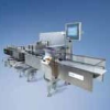 Inverted Horizontal Flow Wrapper -- Pack 301 IN